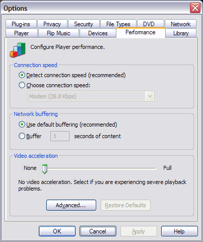 theRossman org :: Experiments :: Z-Index Flash & Windows